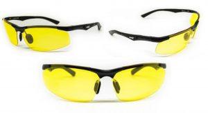 kacamata anti silau jogja
