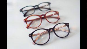 kacamata kekinian jogja