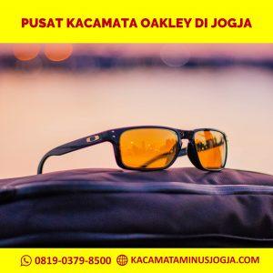 kacamata oakley jogja termurah 2