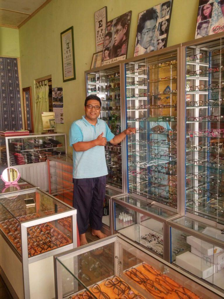 www.kacamataminusjogja.com, kacamata anti radiasi jogja (1)