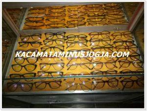 Frame Kacamata Jogja Murah (1)