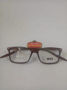 kacamata photochromic jogja