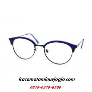 Ciri-Ciri Kacamata Anti Radiasi Asli atau Palsu