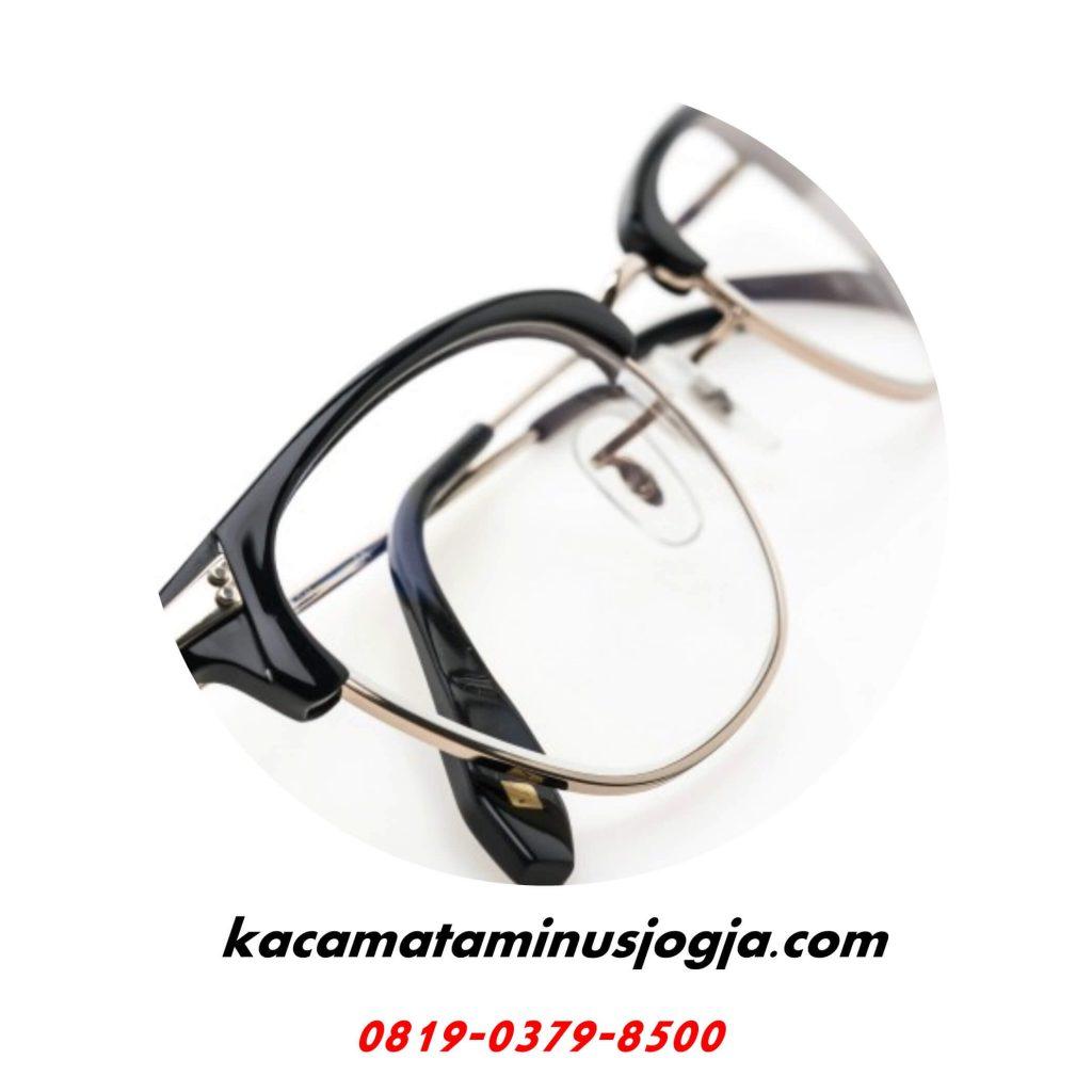 Ciri Kacamata Anti Radiasi Asli atau Palsu 2