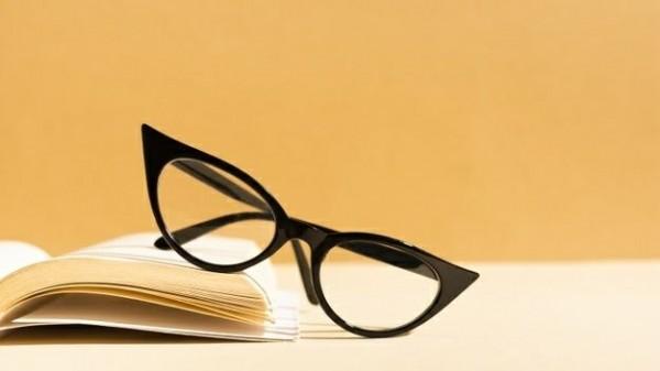 Cara Merawat Dan Membersihkan Kacamata
