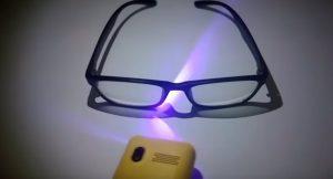 Lensa Kacamata Terbaik