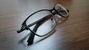 Memilih Lensa Kacamata Terbaik